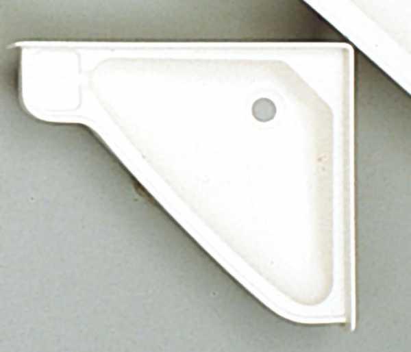 Eckwaschbeck.415x350 weiß
