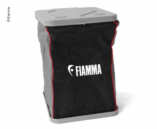 Pack Waste klappbarer Müllbehälter